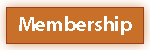 membership-button-w